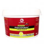 product paskacheval paskastomac stomach comfort horses