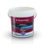 argile+ 1,5kg produit paskacheval pour la recuperation des membres muscles tendons cheval