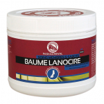 lanocire restorative hoof balm 500ml paskacheval product for horses