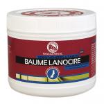 lanocire restorative hoof balm 500ml paskacheval product for horses