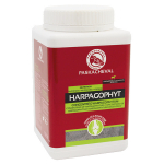 paskacheval product harpagophyt locomotor system plants horse