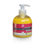 originelle leather soap cleaner
