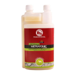 metratonic paskacheval product supplement broodmare reproduction womb