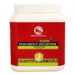 paskacheval product paskabiovit biotin horn coat for horses