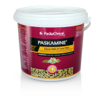 Product Paskamine Paskacheval mineral and polyvitamin supplement horse