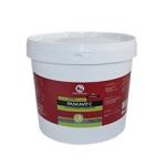 product paskacheval paskavit c antioxydant immunity horse