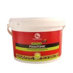poulitonic produit paskacheval pour attenuer reaction stress jument pouliniere poulain poulinage