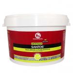 product paskacheval santos balance intestinal flora for horses