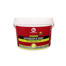 produit paskacheval myoselen resistance musculaire antioxydant cheval