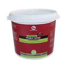 produit paskacheval paska sand complement transit digestif colique sable cheval