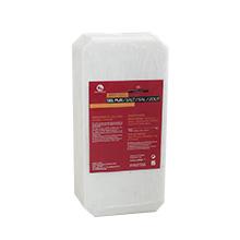 produit paskacheval pierre a lecher libre service Selpur mineral sel cheval
